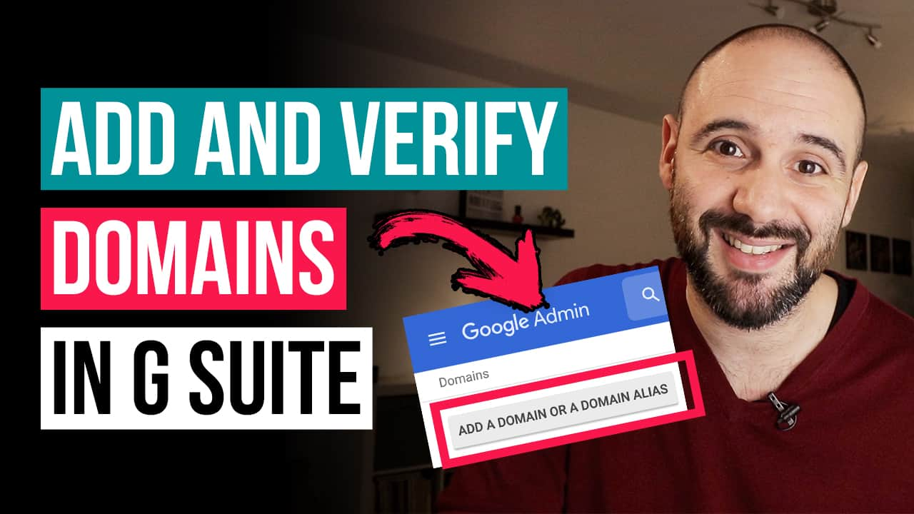 how to get more views on youtube result 2