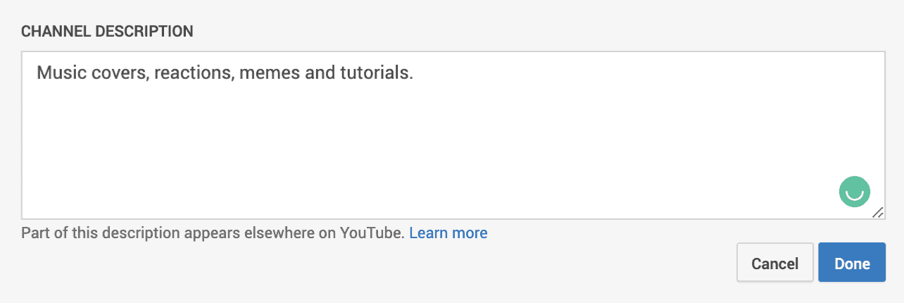 how to get more views on youtube about page 5