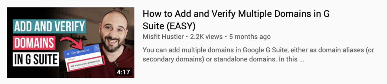 how to get more views on youtube description dont sell 2