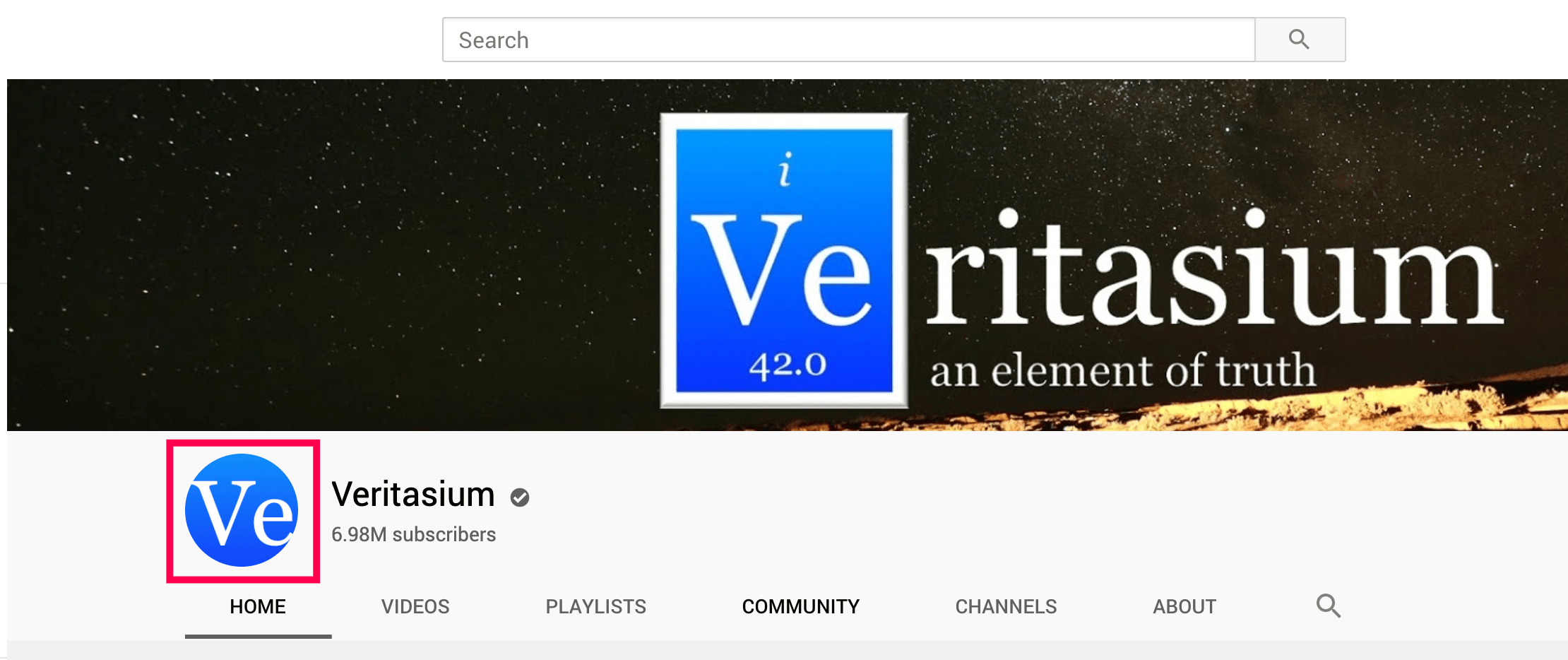 how to get more views on youtube logo 1