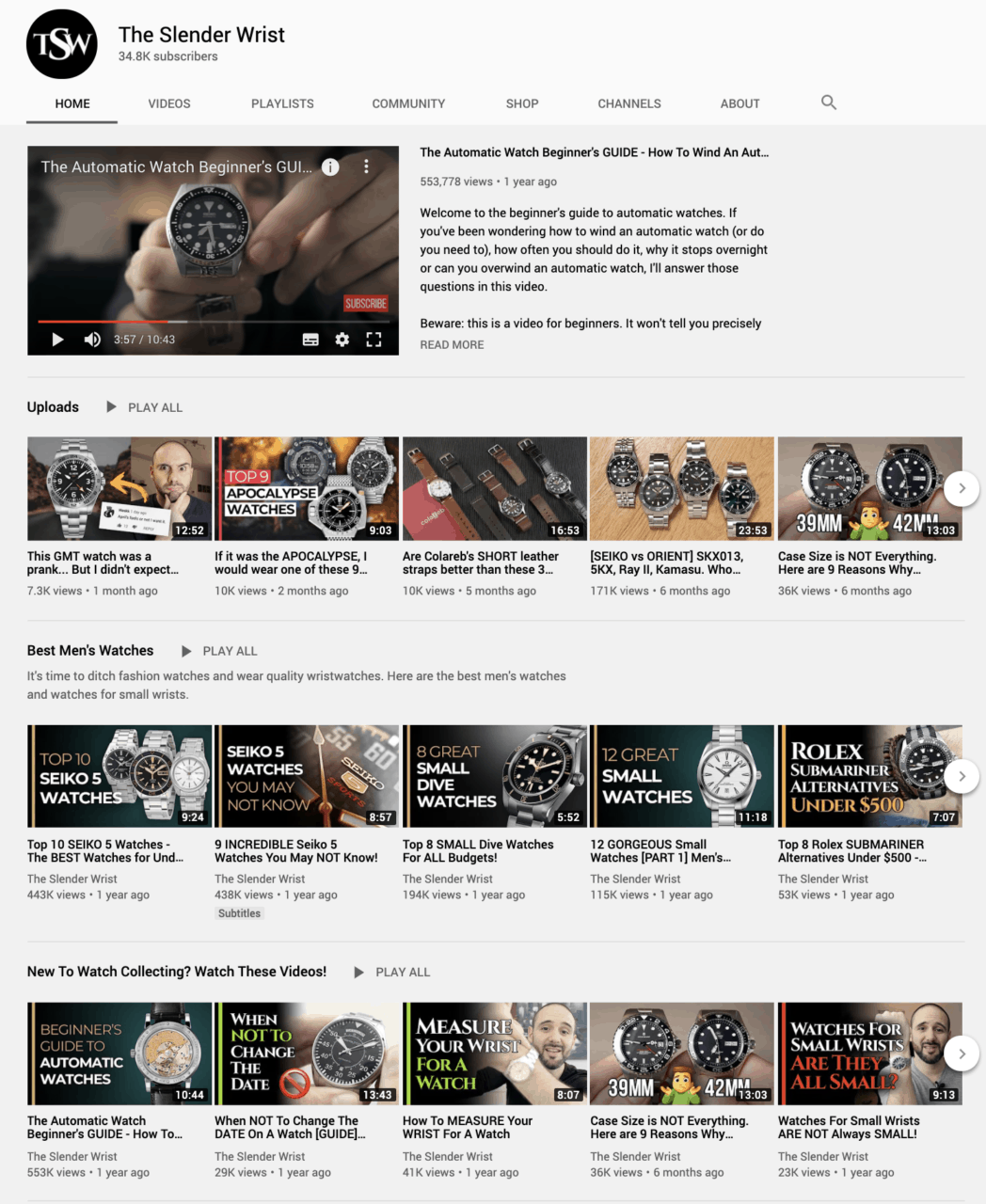 how to get more views on youtube playlists alternate 1